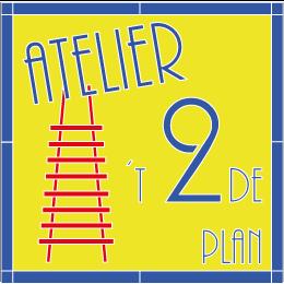 Atelier 't 2de Plan